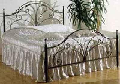 The Plan Collection mobilier en fer forg 233 du maroc