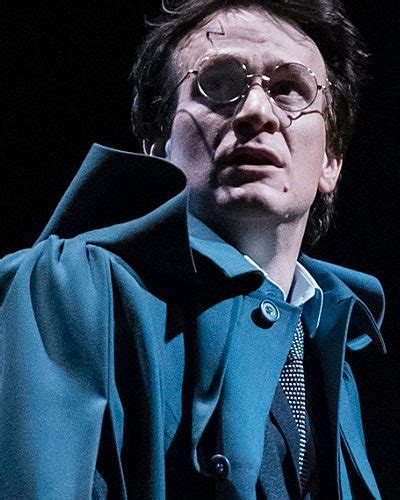 casting announced   broadway premiere  harry