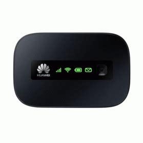 Modem Laptop Murah 3g modem mifi harga murah jakartanotebook