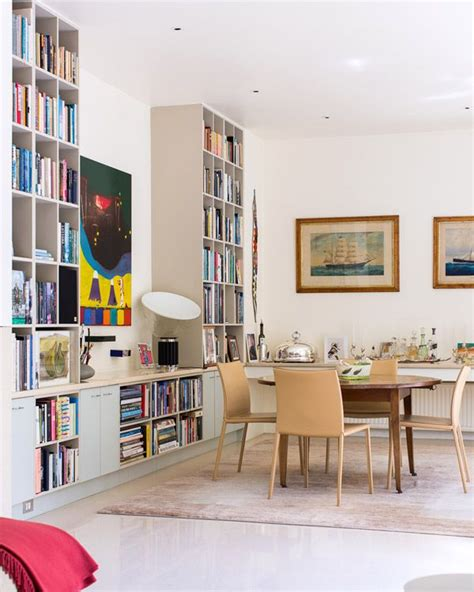 built in bookshelves melbourne 17 best images about living rooms on design