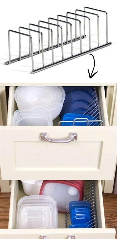 20 genius storage hacks for the kitchen diy cozy home best 20 kitchen organization tips ideas on pinterest