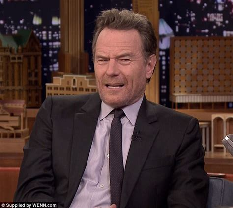 bryan cranston email bryan cranston was once a real life murder suspect like