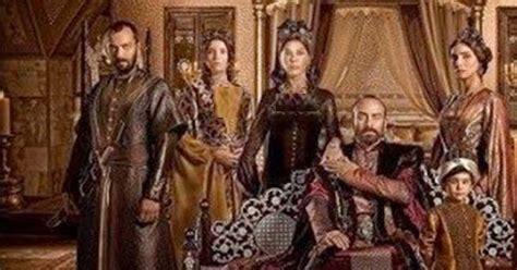 nama nama film sejarah islam d empires islamic information film the king suleiman