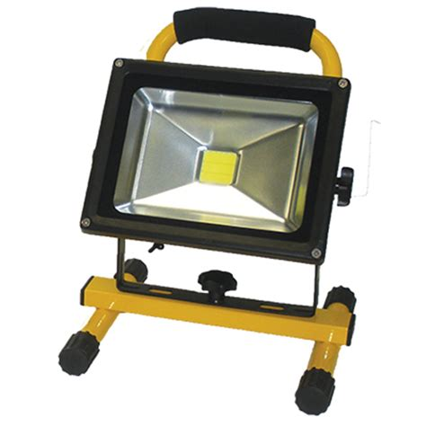 rechargeable led light bar benefits of rechargeable work light led light bars australia