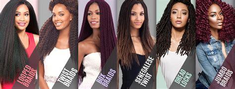newark crochet hair salons newark crochet hair salons braids samsbeauty natural