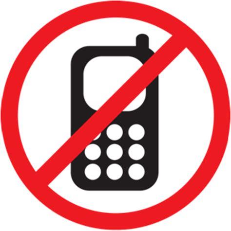 turn off light on phone be a bright light at night driving tranbc