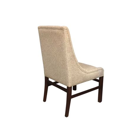 upholstered dining chairs australia 49 best images about