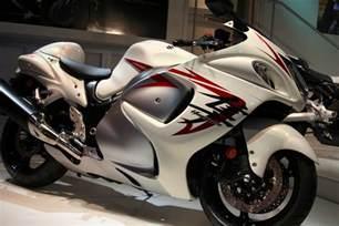 Suzuki Hayabusa Photo Motos Hayabusa Fotos E Imagens Imagens Em V 237 Deo