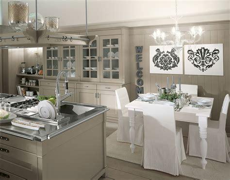 cucine minacciolo mood mood shabby chic kitchen minacciolo furniture