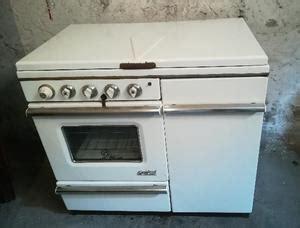 macchina a gas cucina cucina serena gasfire posot class