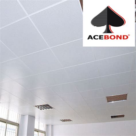armstrong tile ceiling choice image tile flooring design