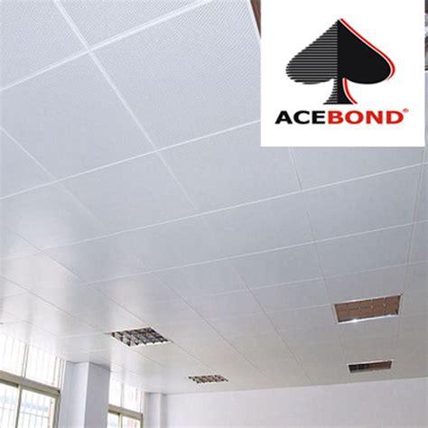 Lowes Drop Ceiling by Tile Ideas Panel Ceiling Drop Ceiling Tiles 2x4 Lowes