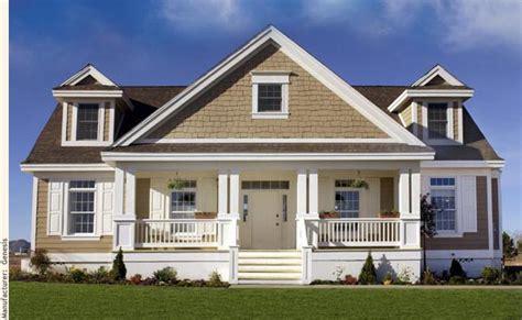 Colonial House Pbs by Modular Home Modular Home Cape Cod
