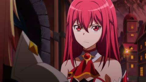 film anime elsword elsword el lady episode 4 subtitle indonesia nekonime