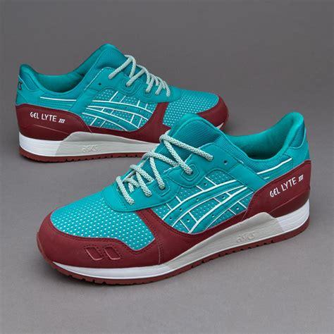 Sepatu Asic Gel Ayami sepatu sneakers asics tiger gel lyte iii block pack