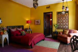 Bright Paint Colors For Bedrooms by Bedroom Designs India Bedroom Bedroom Designs Indian