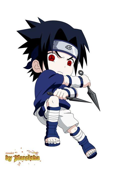 imagenes png de kakashi png chibi sasuke sharingan by marcinha20 on deviantart