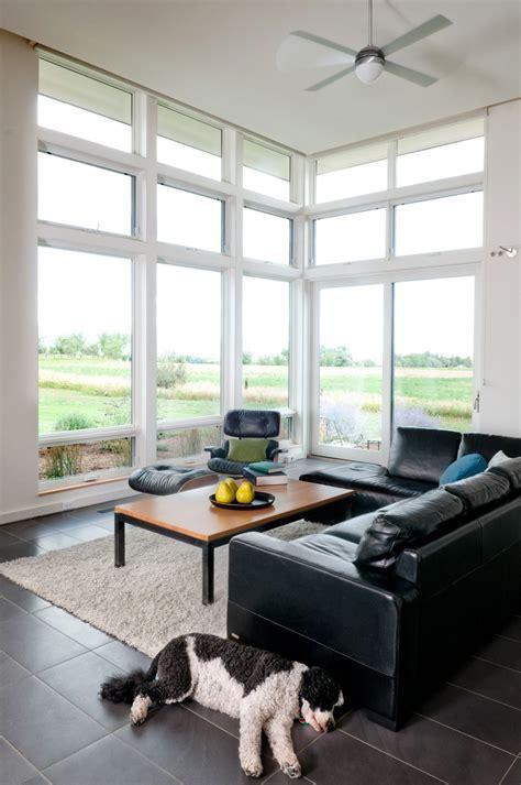 interior design boulder boulder modern day net zero house by hmh architecture