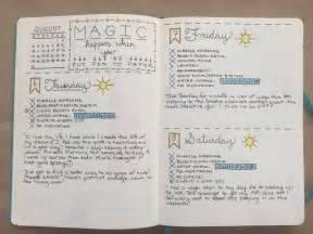 bullet journal exles bullet journal on pinterest bullets bullet journal key