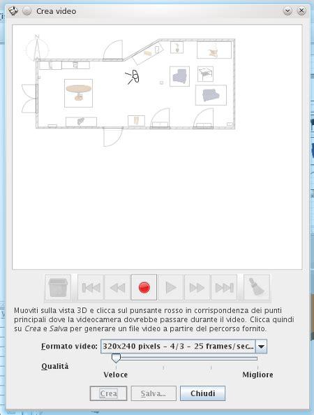 libreria arredamento sweet home 3d sweet home 3d il software per la casa dei tuoi sogni