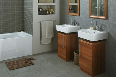 Great Bathroom Ideas Vanity Units For Elegant Bathroom Storage Ideal Standard