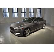 Best Auto Model  2017 2018 Cars Reviews