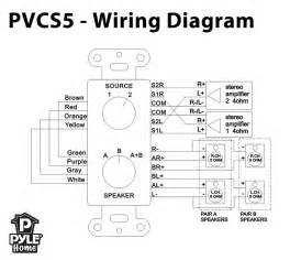 tv dvd car audio wiring diagram tv free engine image for user manual