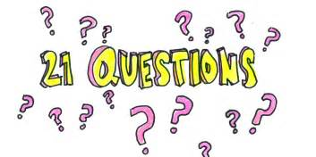 Trick questions to ask your boyfriend galleryhip com the hippest