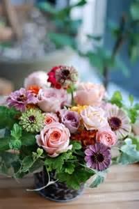 gorgeous flower arrangements flower arrangements and beautiful bouquets refresh the atmosphere interior design ideas avso org