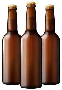 Pictures Of Bow Windows brown beer bottles png clipart best web clipart