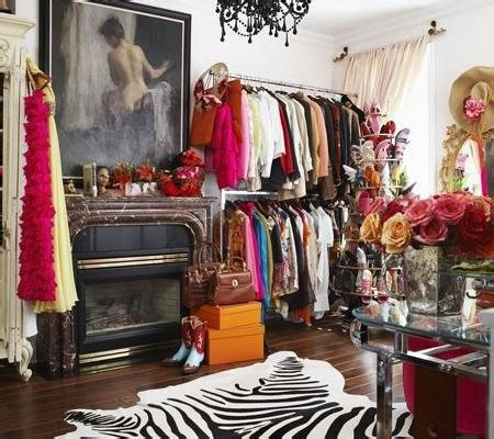 Girly Closets by Unique Home Series Closets Zing By Quicken Loans Zing By Quicken Loans