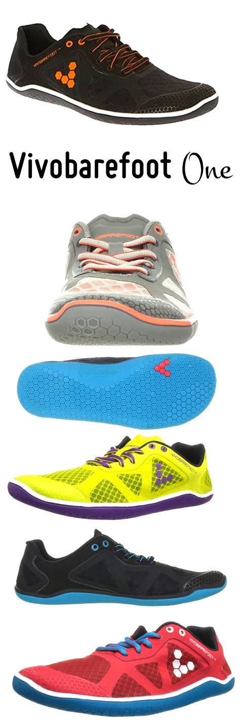 forefoot running shoes wide forefoot running shoes run forefoot