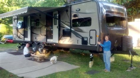 ultra light fifth wheel trailers 404 file or directory not found