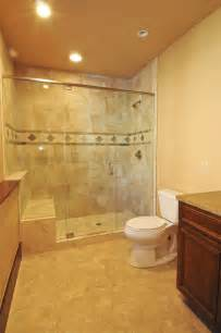 Shower Tile Installation Shower Tile Installation Breckenridge Colorado Tile Installation