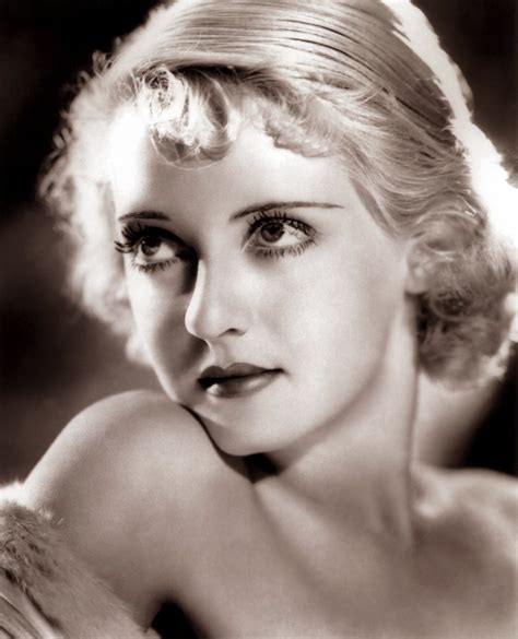betty davies bytes bette davis and her eyes
