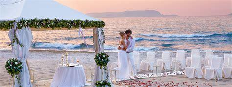 Wedding Hotels in Greece   Grecotel Hotels & Resorts