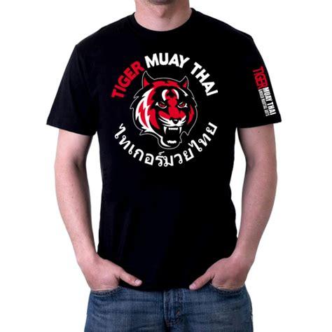 Sweater Muay Thai Cloth aliexpress buy new listing tiger muay thai boxing sweatshirt bad boy mma muay thai