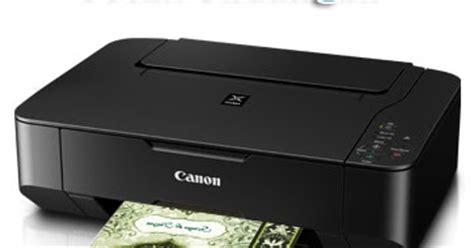 Printer Untuk Cetak Undangan jenis printer yang digunakan untuk mencetak undangan skala percetakan kecil atau rumahan