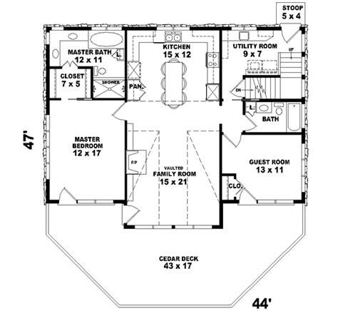 1900 house plans 1900 house floor plans house plans