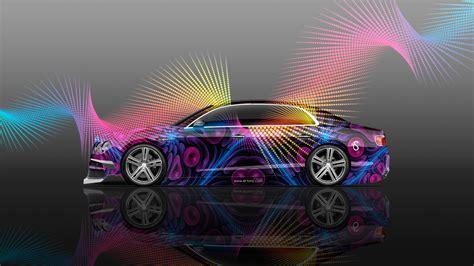 imagenes 4k wallpaper abstract bentley startech side super abstract aerography car 2015