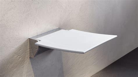 Mini Bathroom sitze duschsitze amp duschhocker hohe belastbarkeit