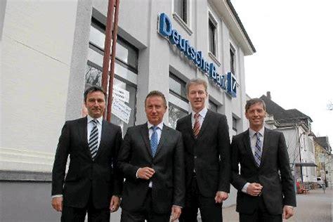 deutsche bank schwenningen villingen schwenningen ein jahr auf der suche nach