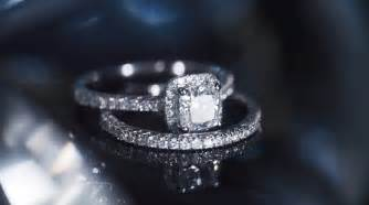 wedding rings at american swiss american swiss diamonds a directed by andrea gwynn between 10 and 5