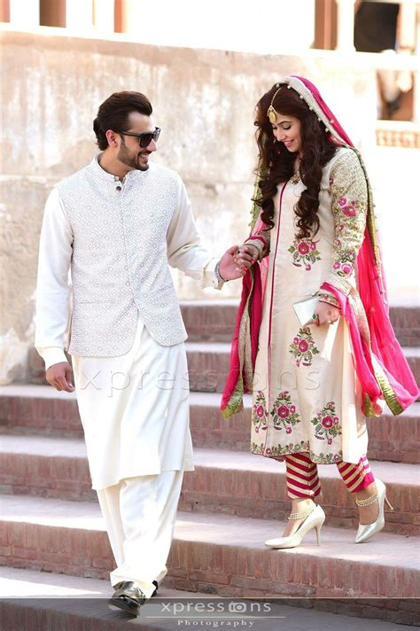 nikkah nikah dress groom wedding dress designer