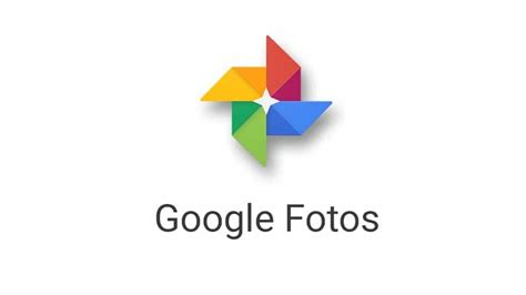 Google X Imagenes | google fotos f 252 r android gibts ab sofort mit videostabilisator
