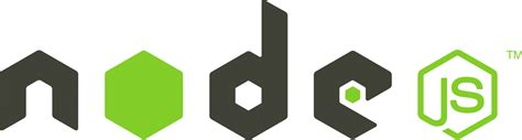 node js file node js logo 2015 svg wikimedia commons