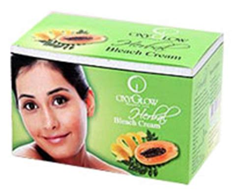 Oxyglow Eye Oxy Glow buy oxy glow herbal make skin fairer hide