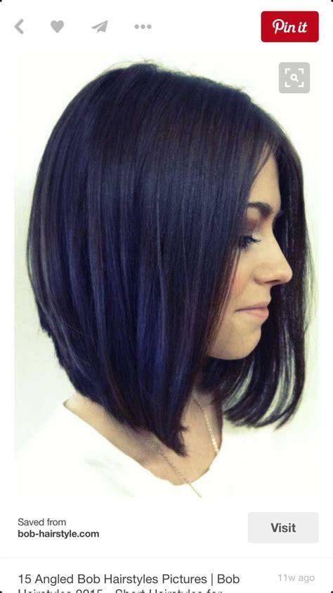 photos of hair growing out from short cut 583 besten deine mittellangen haare einfach wow