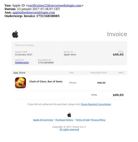 100 Properties Of Real Numbers Worksheet Free 3rd Apple Help Desk Number
