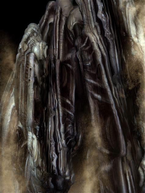 692 best dark side ii images on pinterest fantasy art calavera tattoo and dark